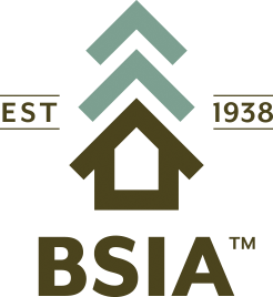 BSIA – Powered by Northwest Skills Institute